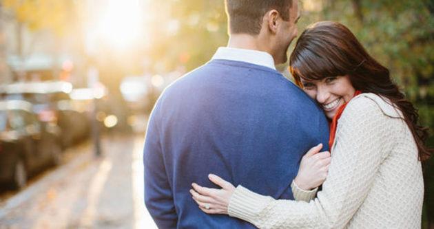 2015'te aşk hayatınızı iyileştirecek 15 öneri