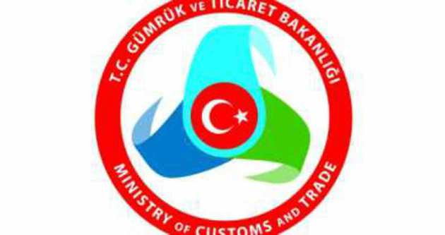 Gümrük Bakanlığı'ndan tasfiyelik eşya satışı