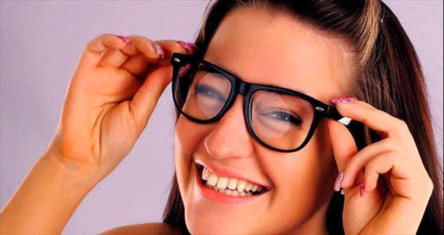 Göz sağlığı ile ilgili tavsiyelerin çoğu hurafe