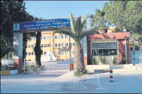 2 polis okulu artık kapandı