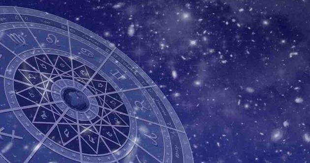 Astroloji günlük burç yorumları 2 Ocak Cuma