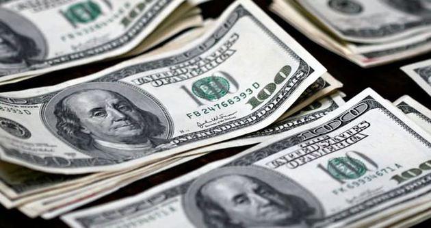 Dolar fiyatları 2015'e hızlı girdi