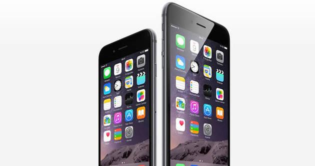 Apple, iOS 8 sebebiyle mahkemeye verildi