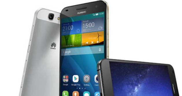 Huawei Ascend G7 inceleme