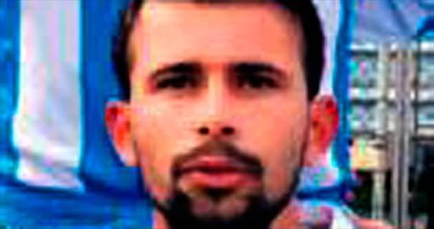 Emrah Kandemir'i öldüren ihmal mi?