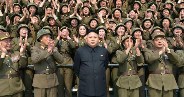 Obama'dan Kuzey Kore'ye Sony yanıtı