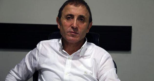 Trabzonspor sadece galibiyeti düşünüyor