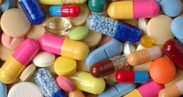 Antibiyotik kullanımında büyük tehlike