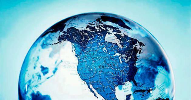 ABD'den istihbarat öngörüsü: Türkiye bölgeyi belirleyecek