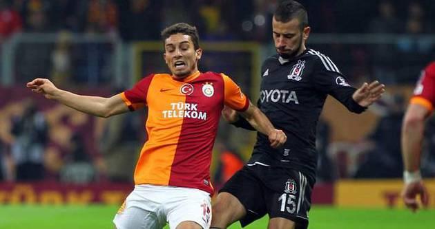 Beşiktaş-Galatasaray derbisi 0-0 biterse ne olacak!