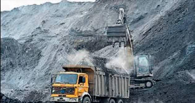 Atık malzeme cüruf yollarda kullanılıyor
