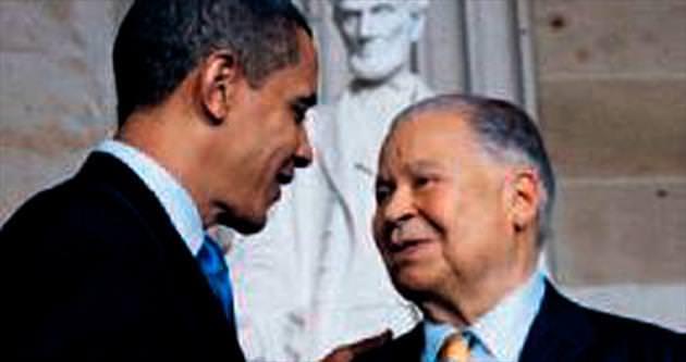 ABD'nin ilk siyahî senatörü öldü