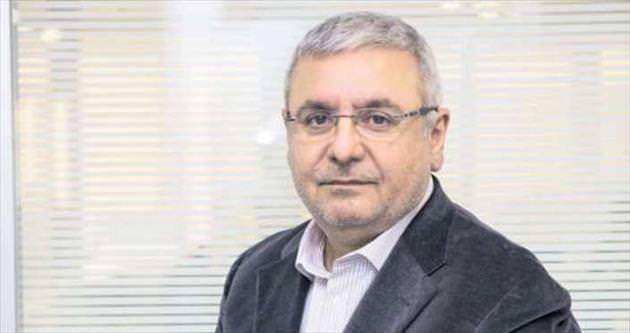 'Yüce Divan değil siyasi bir kapan'