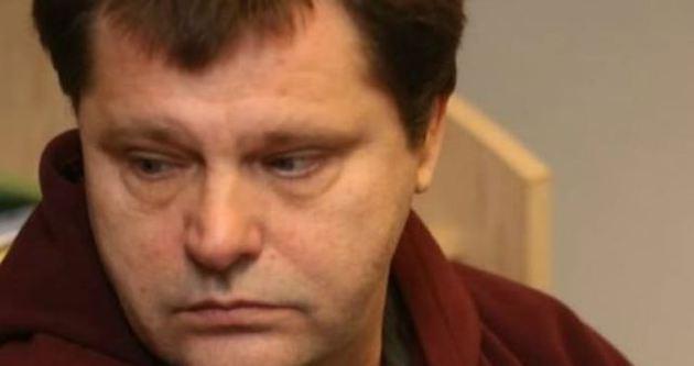 Seri katilin ötenazi talebi kabul edildi