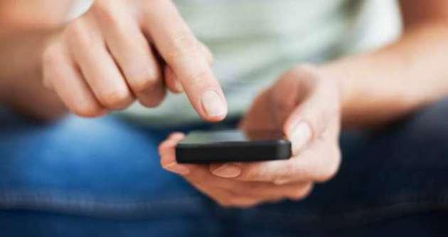 Cepte taksit yasağı sonrası yeni tehlike: Kredili satış