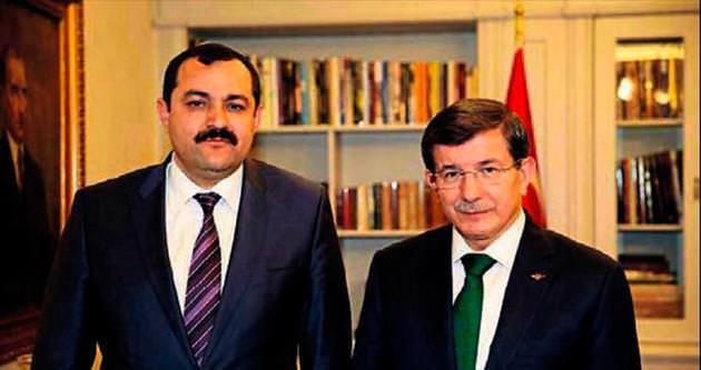 AK Parti'de ilçe turları başlıyor