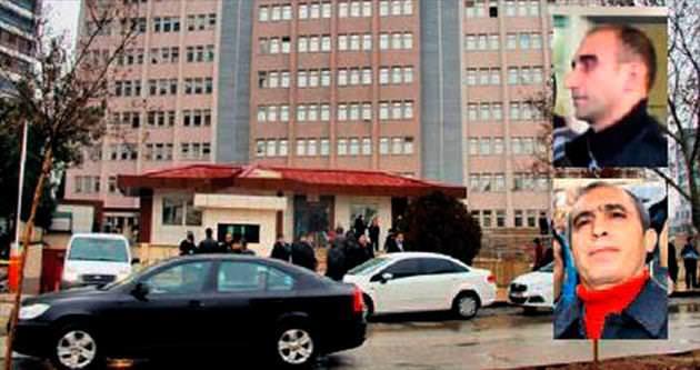 25 ilde 36 paralelci polis gözaltında