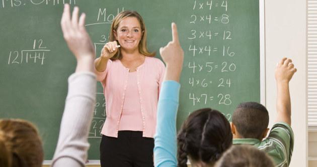 Öğretmenlere ek ücret müjdesi