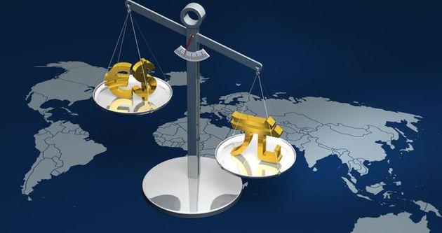 Borsa, altın fiyatları ve döviz kuru - 6 Ocak