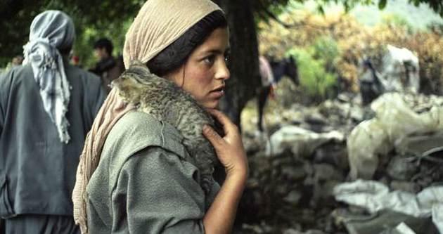 Oya Eronat, PKK ile ilgili gerçeği açıkladı