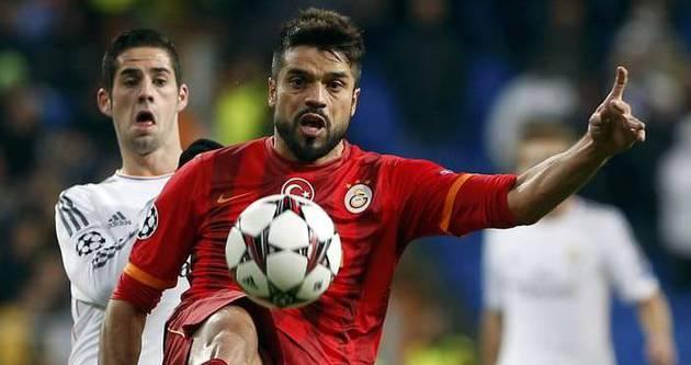 Gökhan Zan, Sivasspor ile anlaştı