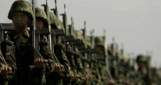 Bedelli askerlik rekora mı koşuyor?