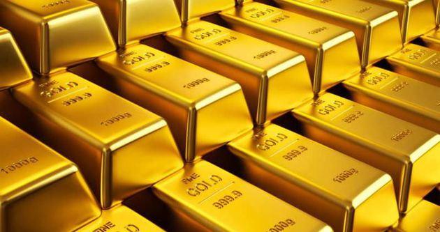 Altın fiyatları Yunanistan endişesi ile uçuşa geçti