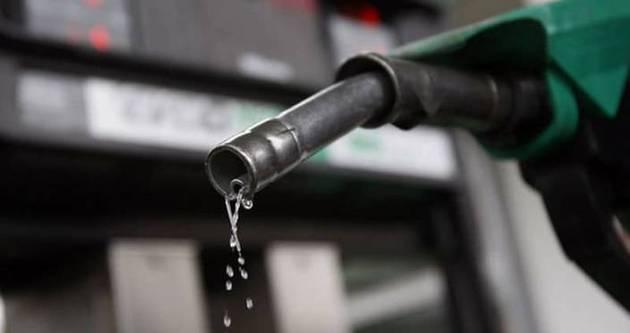 Benzine 6 kuruşluk indirim
