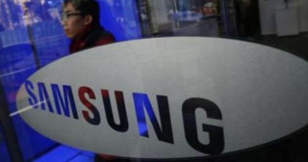 Samsung'tan yeni servisler