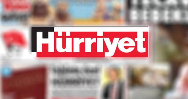 Marmaray'a burun kıvırmıştı