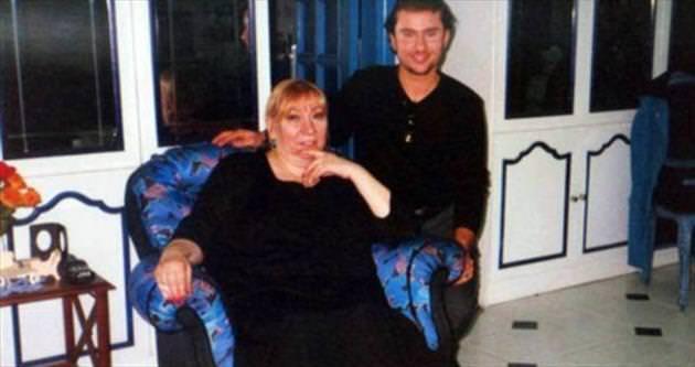 Ünlü sanatçı Ayla Gürses vefat etti