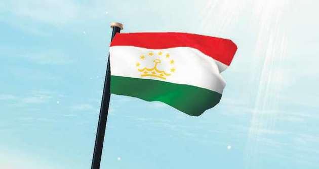 Tacikistan'da Paralel okullar kapatılıyor