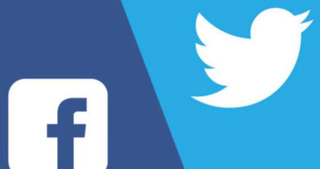 Twitter Facebook'un Timeline özelliğini kopyaladı