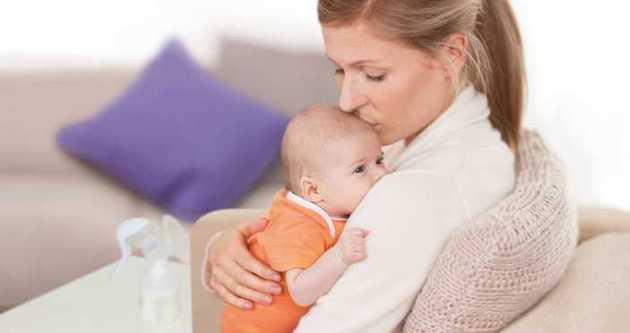 Anne olunca bırakmanız gereken 7 endişe