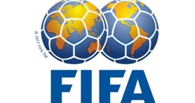 FIFA'da başkanlık yarışı