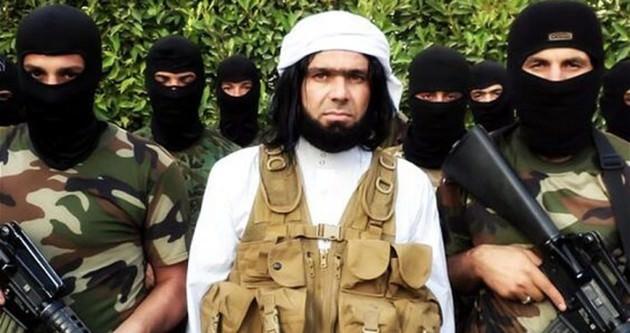 IŞİD'den Fransa'daki saldırıya açıklama