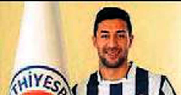 Fethiyespor'da transfer hızlandı