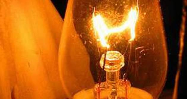 İstanbul'da 3 gün elektrik kesilecek