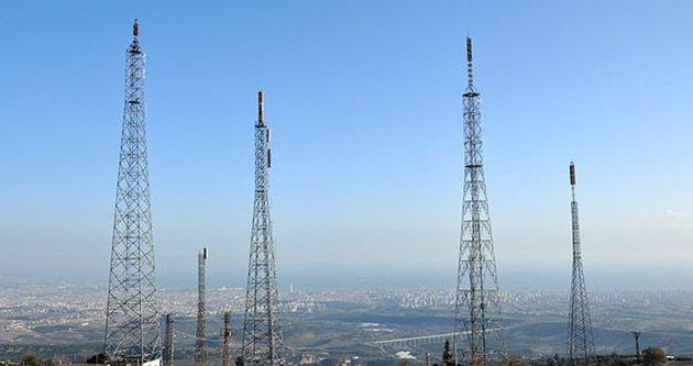 Bulgaristan'da Türkçe radyo yayınları kapatıldı