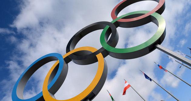 ABD 2024 Olimpiyatları için adayını açıkladı
