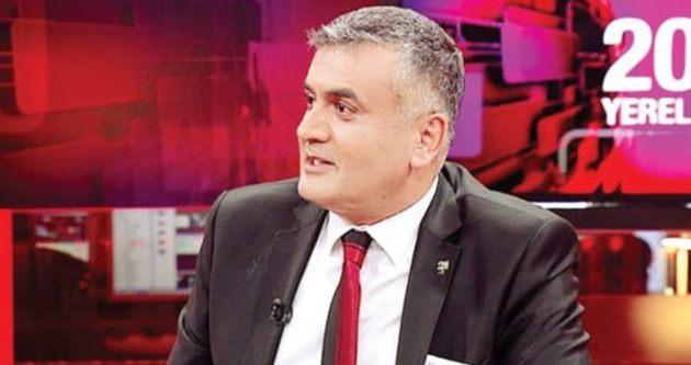 Gülen ile İttifak'tan CHP zararlı çıktı