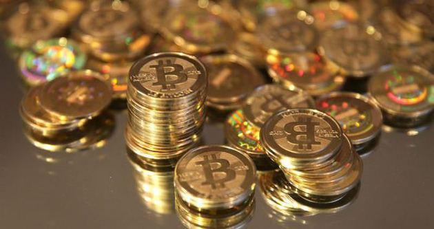 Bitcoin müşterileri için o `risk` aşıldı!