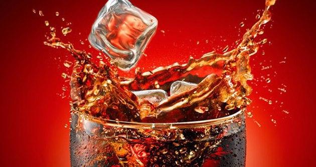 Coca Cola'da işten çıkarmalar devam ediyor