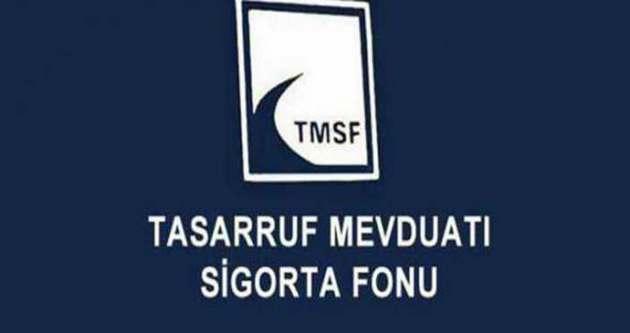 TMSF Kurulu üyeliklerine atama