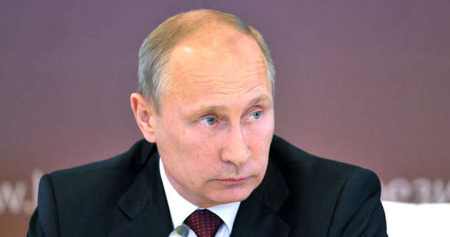Fitch Rusya'nın notunu düşürdü