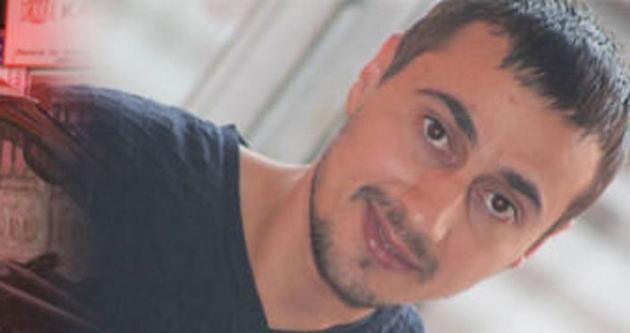 Minibüste infaz edilen Musa Çamur hayatını kaybetti