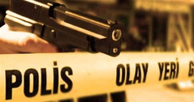 Pendik'te silahlar konuştu: 1 ölü, 5 yaralı