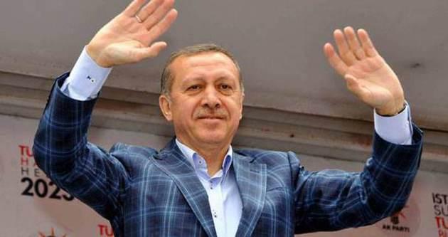 Levon Kordonciyan: Erdoğan kendi modasını yaratıyor