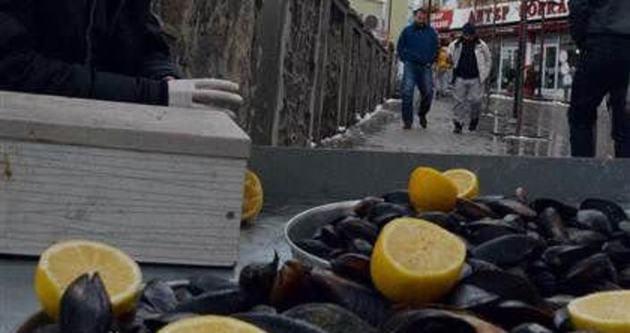 Erzurum'un ilk midyecisini yakan fetva