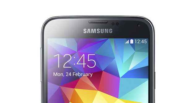 Samsung'tan Galaxy S6 sürprizi